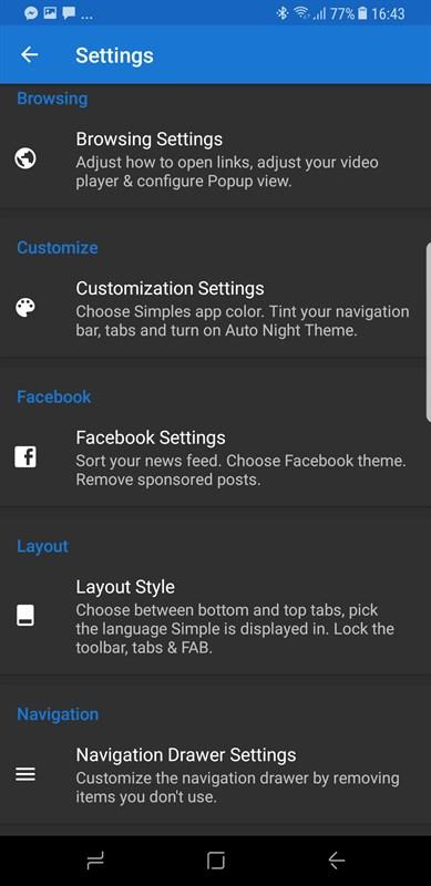 Cách dùng Facebook mà không cần tải thêm Messenger phiền phức - ảnh 7