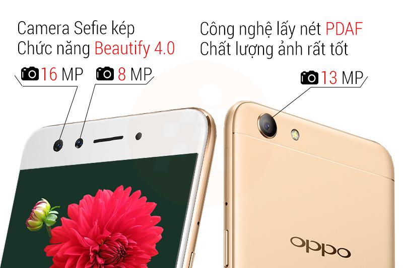 Loạt smartphone hàng hiệu đang được giảm giá cực hấp dẫn tại VuiVui.com (HCM) - ảnh 5