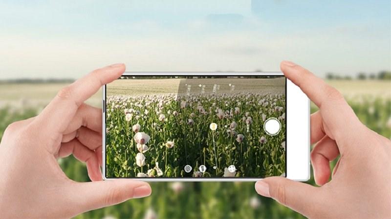 Điểm tin HOT 19/6: Mobiistar Prime X 2017 giảm giá, cách kiểm tra iPhone chính hãng và hạn bảo hành - ảnh 4