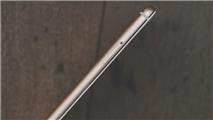 Trên tay Meizu M5 Note: Hoàn thiện cao cấp, đầm tay, pin 4.000 mAh