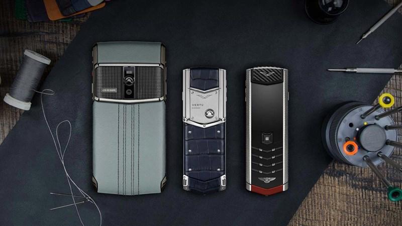 """Âm mưu tranh đoạt ngôi vị với Apple và Samsung, 5 dòng smartphone nhận """"trái đắng"""" - ảnh 3"""