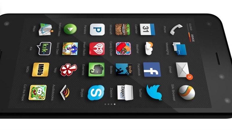 """Âm mưu tranh đoạt ngôi vị với Apple và Samsung, 5 dòng smartphone nhận """"trái đắng"""" - ảnh 6"""
