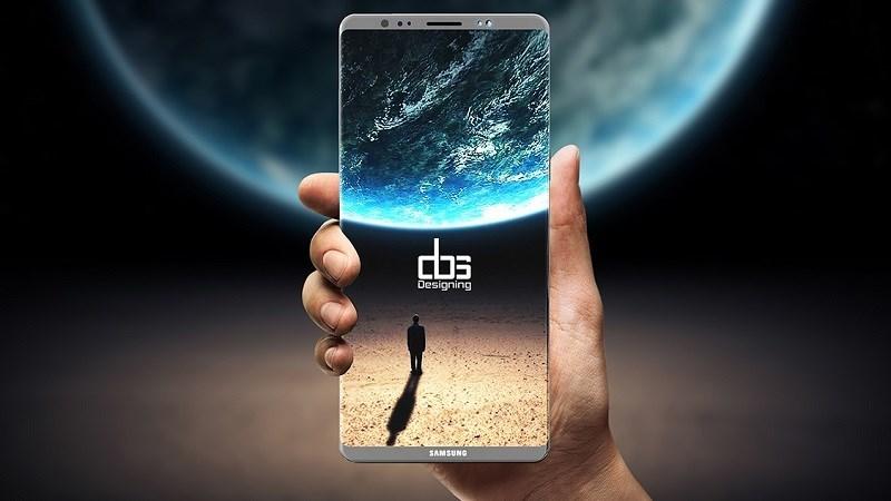 Điểm tin HOT 17/7: Cách làm rắn bò trên màn hình điện thoại, Nokia 130 (2017) chính thức ra mắt - ảnh 5