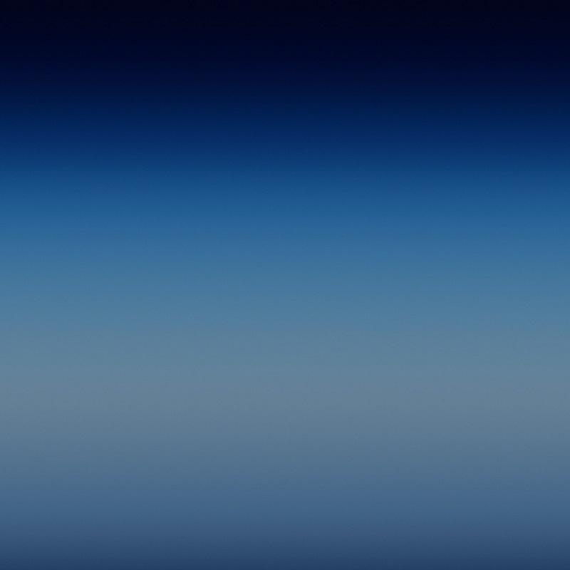 Mời tải về bộ hình nền Galaxy Note 8 tuyệt đẹp - ảnh 2