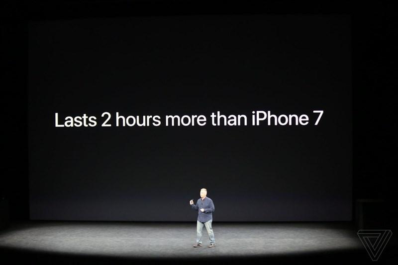 iphone x 256gb iphone x 256gb - iPhone X 256GB New 100%
