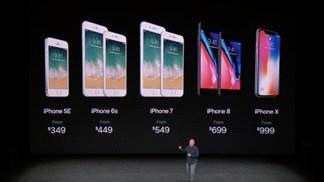So sánh khả năng xoá phông của Galaxy Note 8 so với iPhone 7 Plus xem ai đỉnh hơn