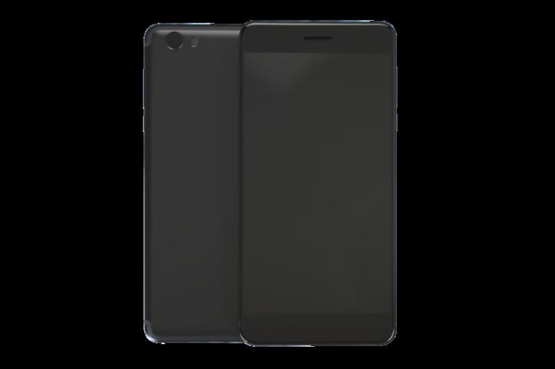 Danh sách 5 smartphone Trung Quốc tốt nhất giá dưới 200 USD - ảnh 4