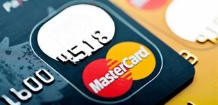Dùng Mastercard thanh toán tại Điện máy XANH được giảm giá hấp dẫn