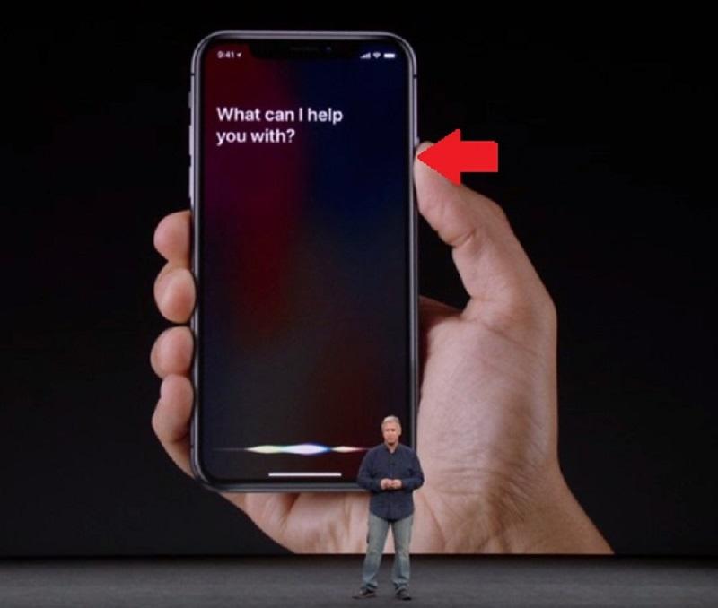 8 mẹo giúp bạn làm chủ iPhone X                                        1 - ảnh 6