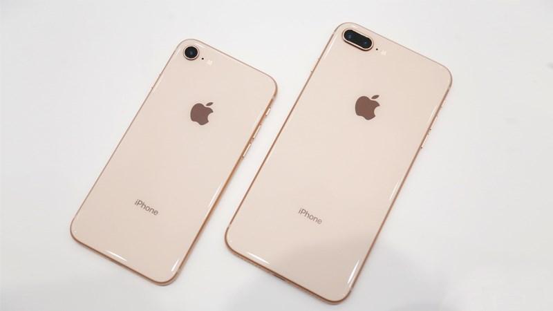 Tuần này có gì: Trên tay iPhone X, đọ tốc độ iOS 11 và 10.3.3, trải nghiệm camera góc rộng Zenfone 4 Max Pro - ảnh 2