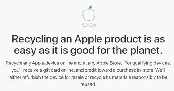 Đây là những cách để mua iPhone 8 hoặc 8 Plus rẻ hơn - ảnh 2