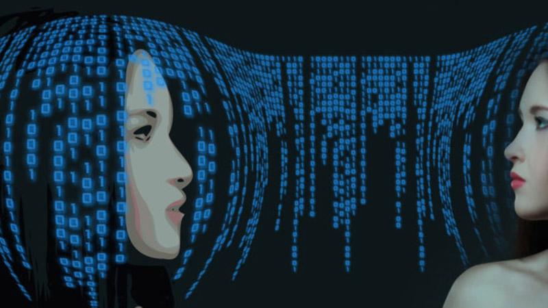 Facebook vô hiệu 2 con chatbot vì chúng tự nói chuyện với nhau bằng ngôn ngữ lạ