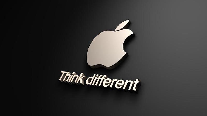 Steve Jobs, vị CEO tài ba & văn hóa đặc biệt của Apple