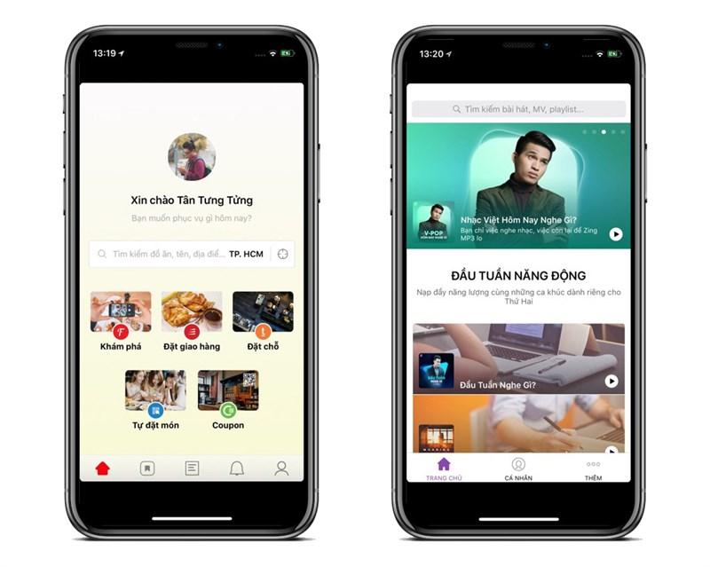 Trải nghiệm giao diện iPhone X: Xem phim, chơi game có sướng? - ảnh 7