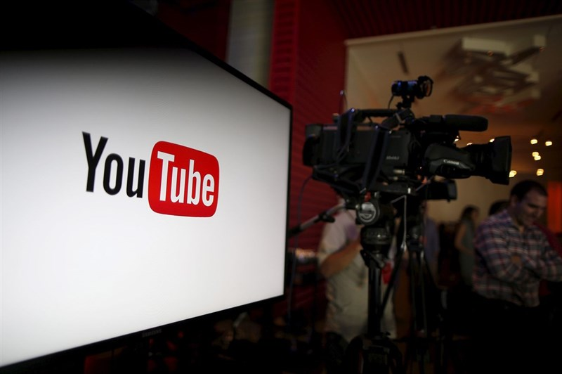 Google bổ sung thêm 10.000 nhân viên kiểm duyệt video trên YouTube - ảnh 2