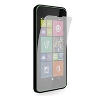 Miếng dán màn hình Lumia 530