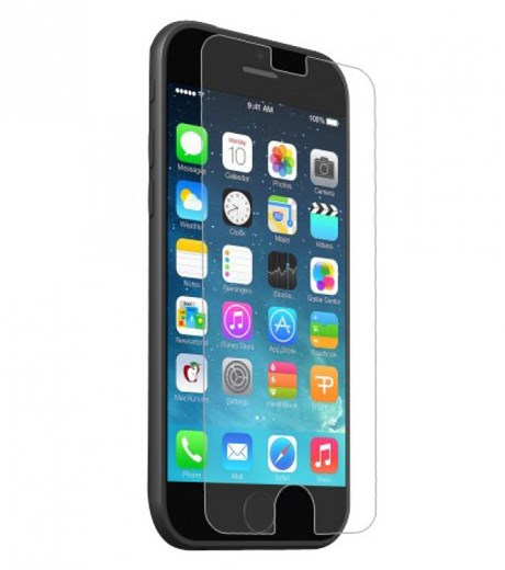 Miếng dán điện thoại Miếng dán màn hình iPhone 6 chống vỡ iCover