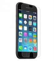Miếng dán điện thoại Miếng dán màn hình iPhone 6 plus - GOS