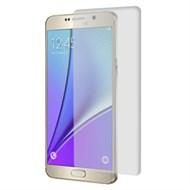 Miếng dán màn hình Galaxy Note 5