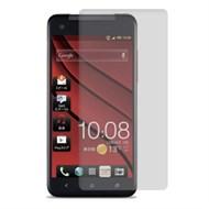 Miếng dán màn hình HTC Butterfly 2