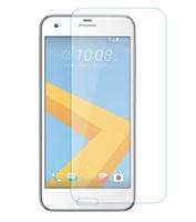 Miếng dán màn hình HTC One A9s