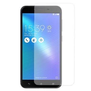 Miếng dán màn hình Zenfone 3 Max 5.5 ZC553KL