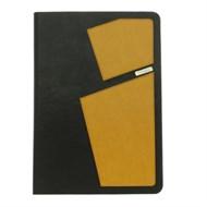Ốp lưng Galaxy Tab A Plus 10 inch Nắp gập 2 màu