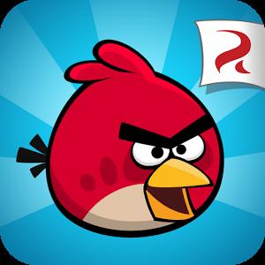 Angry Birds | Những Chú Chim Nổi Giận