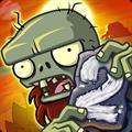 Plants vs. Zombies™ 2 | Cuộc Chiến Thây Ma 2
