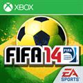 FIFA 14 | Đá bóng