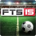 First Touch Soccer 2015 | Bóng đá