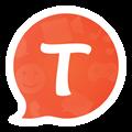 Tango | Gọi & Nhắn Tin Miễn Phí