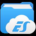 ES File Explorer File Manager   Quản Lý File