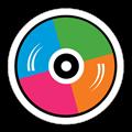 Zing MP3 | Nhạc Trực Tuyến Miễn Phí