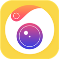 Camera360 Ultimate | Máy Ảnh Ảo Diệu