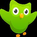 Duolingo   Học Ngoại Ngữ Miễn Phí