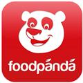 Foodpanda – Giao thức ăn nhanh