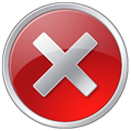 Tap Tap App (Screen On-Off) | Chạm mở khóa máy