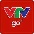 VTV Go   Xem Truyền Hình Trực Tuyến