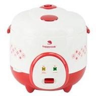Nồi cơm điện nắp gài Happycook 1.8 lít HC-180A