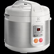 Nồi cơm điện tử Electrolux 1.8 lít ERC 3505