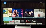 Smart Tivi Sony 55 inch KD-55X9300E