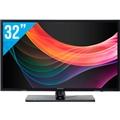 Internet Tivi LED Samsung UA32H4303 32 inch