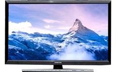 Tivi Samsung24 inch UA24J4100