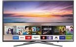 Smart Tivi Samsung 49 inch UA49K5500