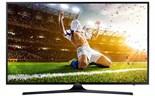 Smart Tivi Samsung 70 inch UA70KU6000KXXV