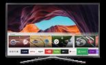 Smart Tivi Samsung 49 inch UA49M5520