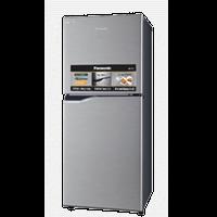 Tủ lạnh Panasonic 188 lít NR-BA228PSV1
