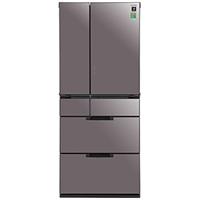 Tủ lạnh Sharp 601 lít SJ-GF60A-T