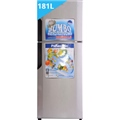 Tủ lạnh Panasonic NR-BJ185SNVN 181 lít